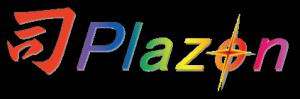 司Plazon
